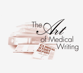 medical-writing