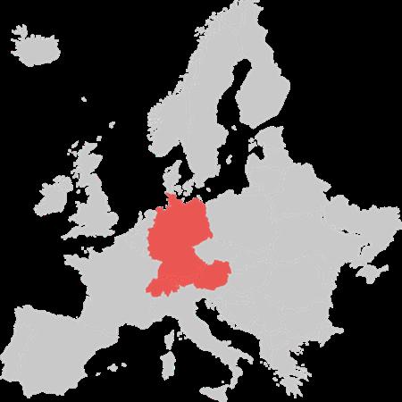 Map_Europe_01_quadrat 450
