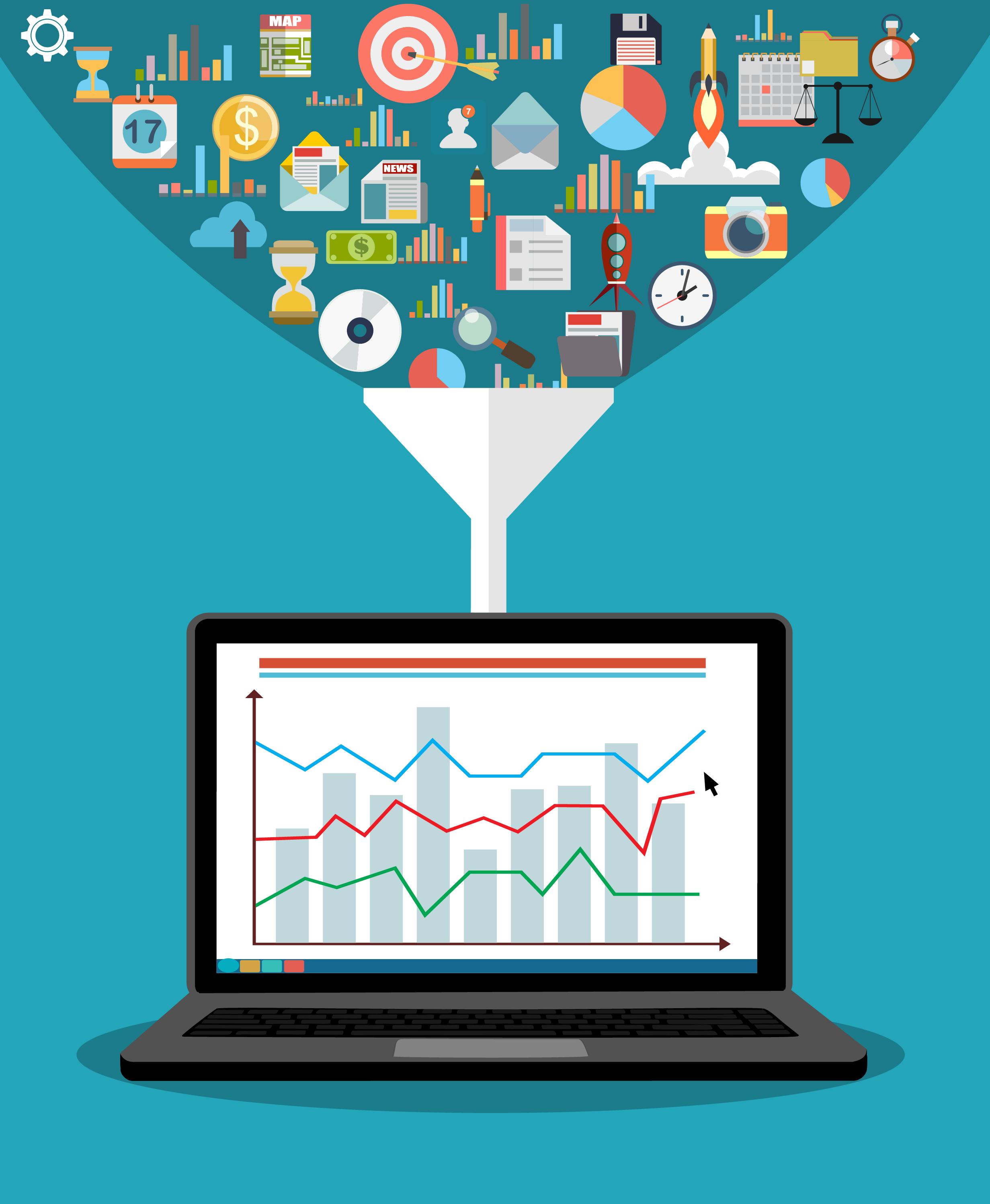 Data Management_01