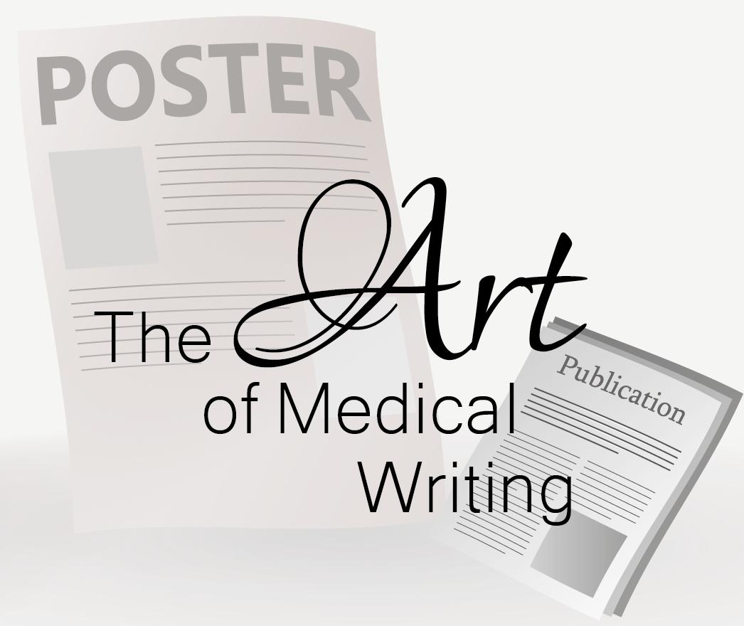 Medical Writing_01