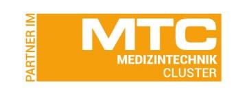 Medizintechnik Cluster